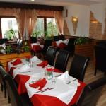 Restaurant Zum Ivo 2