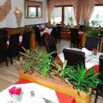 Restaurant Zum Ivo 1
