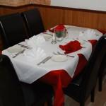 Restaurant Zum Ivo 3