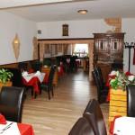 Restaurant Zum Ivo 4
