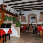 Restaurant Zum Ivo 5