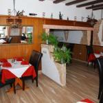 Restaurant Zum Ivo 6