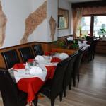 Restaurant Zum Ivo 7