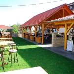 Biergarten Zum Ivo 3